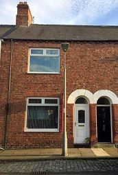 Thumbnail 2 bed terraced house for sale in Oaklea Terrace, Bishop Auckland