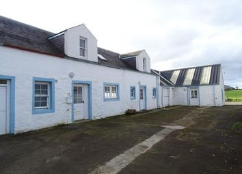 Thumbnail 2 bed cottage to rent in Burnfoot Cottage, Pinwherry, Girvan
