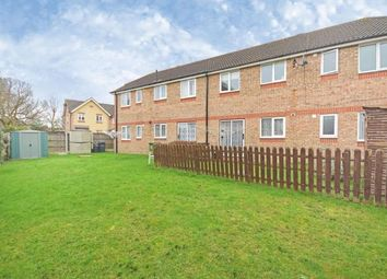 2 bed maisonette for sale in Langdon Hills, Basildon, Essex SS16