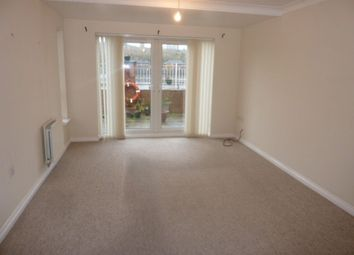 Thumbnail 3 bed semi-detached house to rent in Bittern Close, Dunston, Gateshead