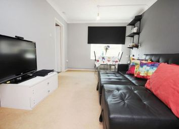 Thumbnail 1 bedroom flat for sale in Knowland Grove, New Costessey, Norwich