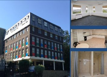 Serviced office to let in Menzies Road, St. Leonards-On-Sea TN38