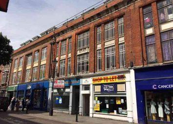 Thumbnail Retail premises for sale in 11/13, Scot Lane, Doncaster, Doncaster