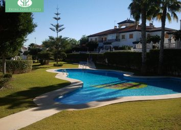 Thumbnail 1 bed apartment for sale in Mil Plameras, Pilar De La Horadada, Spain