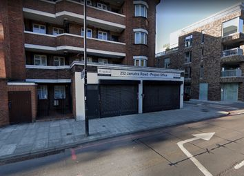 Thumbnail Office to let in Jamaica Road, London
