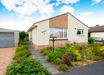Thumbnail 3 bed bungalow for sale in 31 Cambridge Street, Alyth