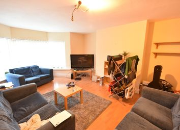 Thumbnail 6 bedroom flat to rent in Jesmond Road, Sandyford, Newcastle Upon Tyne