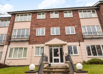 Thumbnail 2 bedroom flat to rent in Lizmans Court, East Oxford