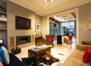 Thumbnail 3 bed flat for sale in Putney High Street, Putney