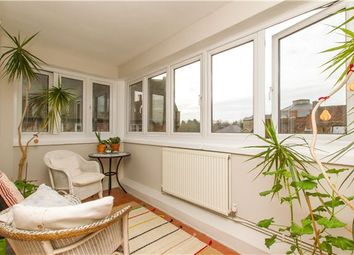 Thumbnail 2 bed flat for sale in Thames Street, Abingdon, Oxfordshire