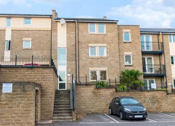 Thumbnail 1 bed flat for sale in Murray Court, Cornmill View, Horsforth