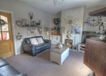 Thumbnail 3 bedroom semi-detached house for sale in St. Oswald Road, Wakefield