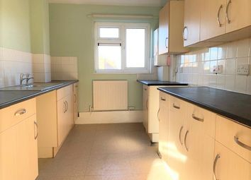 Thumbnail 2 bed flat to rent in Ivy Grove, Hartlepool
