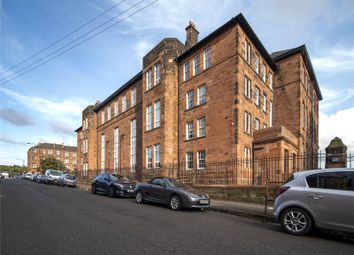 The Adonis, The Premier Collection, North Kelvin Apartments, Glasgow G20