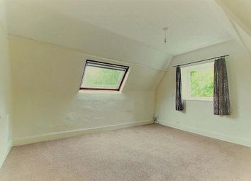 Thumbnail 2 bedroom flat to rent in The Beeches, 13 Montgomery Road, Sheffield