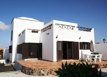 Thumbnail 3 bed villa for sale in Teguise, Lanzarote, Canary Islands, Spain