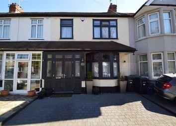 Gosford Gardens, Redbridge, Essex IG4. 3 bed property for sale