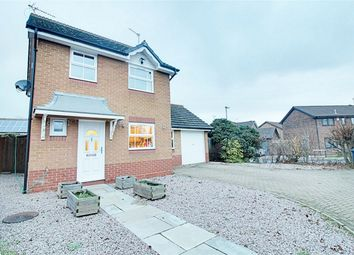find 3 bedroom houses for sale in huntingdon zoopla