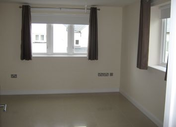 Thumbnail 2 bed flat to rent in Cwrt Carw Gwyn, Caerleon