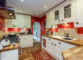 3 bed bungalow for sale in Stakes Hill Road, Waterlooville PO7
