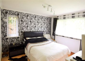 Thumbnail Room to rent in Finmere, Bracknell, Berkshire