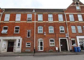 Thumbnail 1 bed flat for sale in Pickford Street, Aldershot