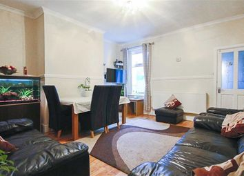 Thumbnail 2 bed terraced house for sale in Richmond Road, Accrington, Lancashire
