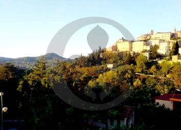 Thumbnail 1 bed triplex for sale in Via Rughe di Fuori, Montepulciano, Siena, Tuscany, Italy