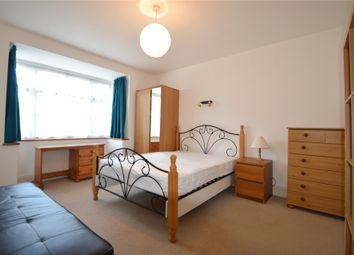 Thumbnail Room to rent in 103 Alwyn Road, Maidenhead, Berkshire