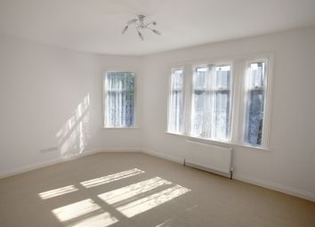 Thumbnail 2 bed flat to rent in Markhouse Road, Walthamstow, London