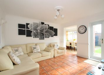 Thumbnail 4 bed detached house to rent in Pulteney Gardens, South Woodford