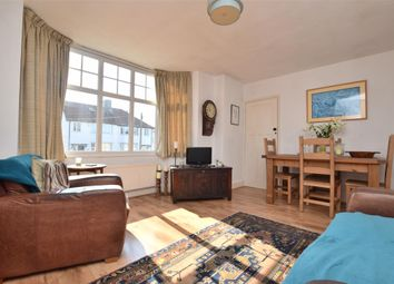Thumbnail 3 bedroom semi-detached house for sale in Cleveland Drive, Oxford