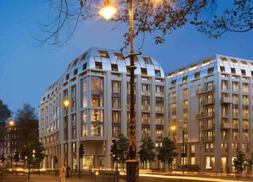 Thumbnail 1 bed flat for sale in Westminster, London