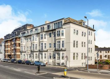 2 bed flat for sale in 34 South Parade, Southsea, Hampshire PO4