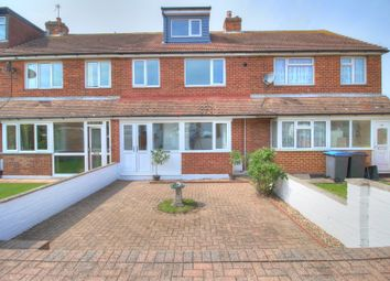 Thumbnail 4 bed detached house for sale in Sandown Road, Deal
