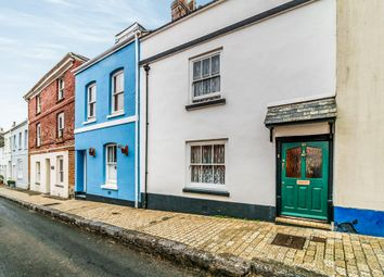 Thumbnail 2 bed property for sale in Fore Street, Plympton, Plymouth