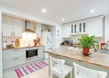 Thumbnail 3 bed end terrace house for sale in Merlin Close, Yeading, Hayes