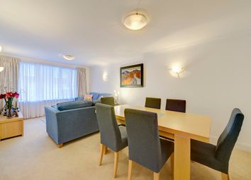 Thumbnail 2 bedroom flat for sale in Regency Street, London
