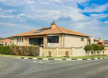 Thumbnail 3 bed detached house for sale in Yellowwood Crescent, Southern Suburbs, Gauteng