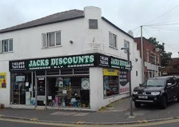 Thumbnail Retail premises to let in 22 The Green, Thorne, Doncaster, South Yorkshire