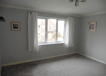 Thumbnail 1 bed flat to rent in Walcheren Close, Deal