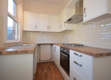 Thumbnail 3 bed property to rent in Tyzack Road, Woodseats