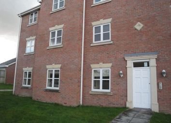Thumbnail Property for sale in Chapelside Close, Great Sankey, Warrington