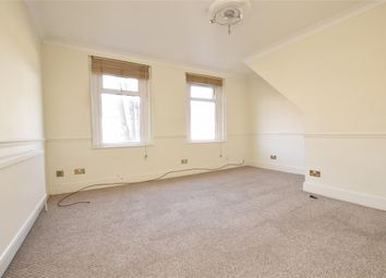 Thumbnail 2 bed flat to rent in Fitzilian Avenue, Harold Wood, Romford