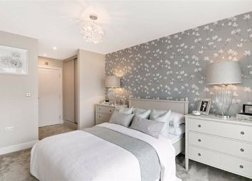 Thumbnail 2 bed detached house for sale in Millers Retreat Station Road, Walmer, Kent