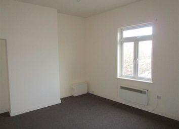 Thumbnail 1 bed property to rent in Watkin Lane, Lostock Hall, Preston