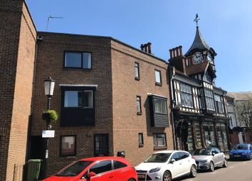Thumbnail 5 bed terraced house to rent in Great Southsea Street, Southsea