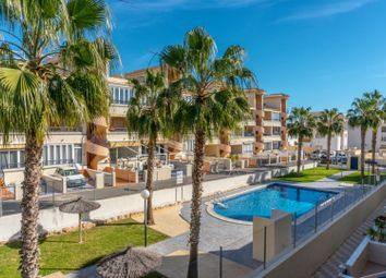 Thumbnail 2 bed apartment for sale in Coster De Sa Torre 4, 07713 Punta Prima, Spain