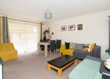 2 bed flat to rent in Rushmead Close, Canterbury CT2