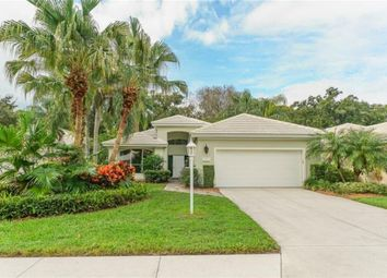 Thumbnail Property for sale in 6411 Berkshire Pl, University Park, Florida, United States Of America